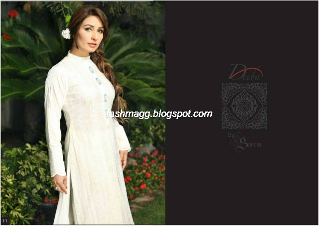 Deeba-Summer-Premium-Lawn-Collection-2013-with-Lollywood-Famous-Actress-Mode-Reema-Khan-11
