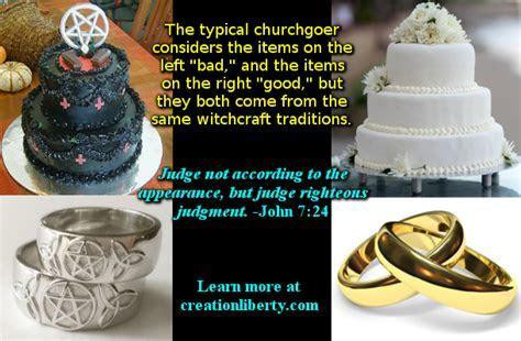 Biblical Meaning Of Cutting A Wedding Cake   Cake Image