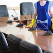 carpetcleanblog - home cleaners