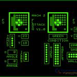 flash-attack-pet_cbm-disco-01