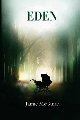 Eden (Providence, #3)