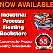 Industrial Heating Equipment Association (IHEA)