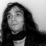 Former Aerosmith Guitarist Jimmy Crespo Hospitalized After Fall - Ultimate Classic Rock
