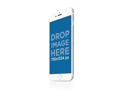digital device mockups  interchangeable backgrounds
