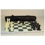 Pro Chess Set - 95201