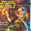 Book Review: Star Wars: The Cestus Deception- by Steven Barnes