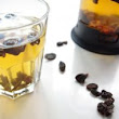 See 10 Health Importance Of Proven Coffee Cherry Tea | HEALTHPOZT