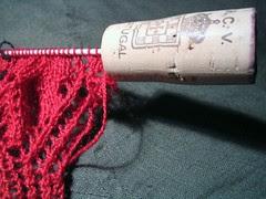 stitchstopper