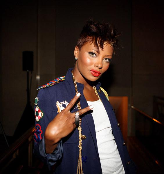 Lifes X Factors: DJ DIphoeniXs top 20 Jamz - EVERY