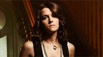 Brandi Carlile Acoustic Trio pre-sale passcode for concert tickets in Clearwater, FL (Capitol Theatre)