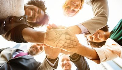 Benefit from Diversity in Marketing & Advertising | Data Services, Inc.