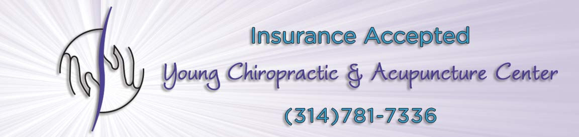 Insurance Accepted | Young Chiropractic & Acupuncture in ...