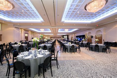 Weddings, Corporate, Banquet Hall, Venue   Oakville, Hamilton