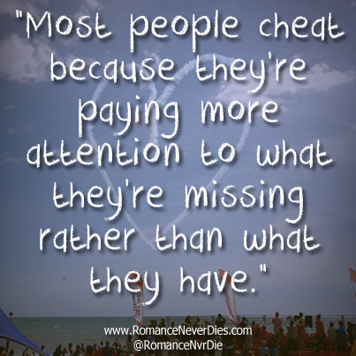 Quotes About Love Cheating 38 Quotes