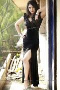 Sexy Shireen Photo, Gallery