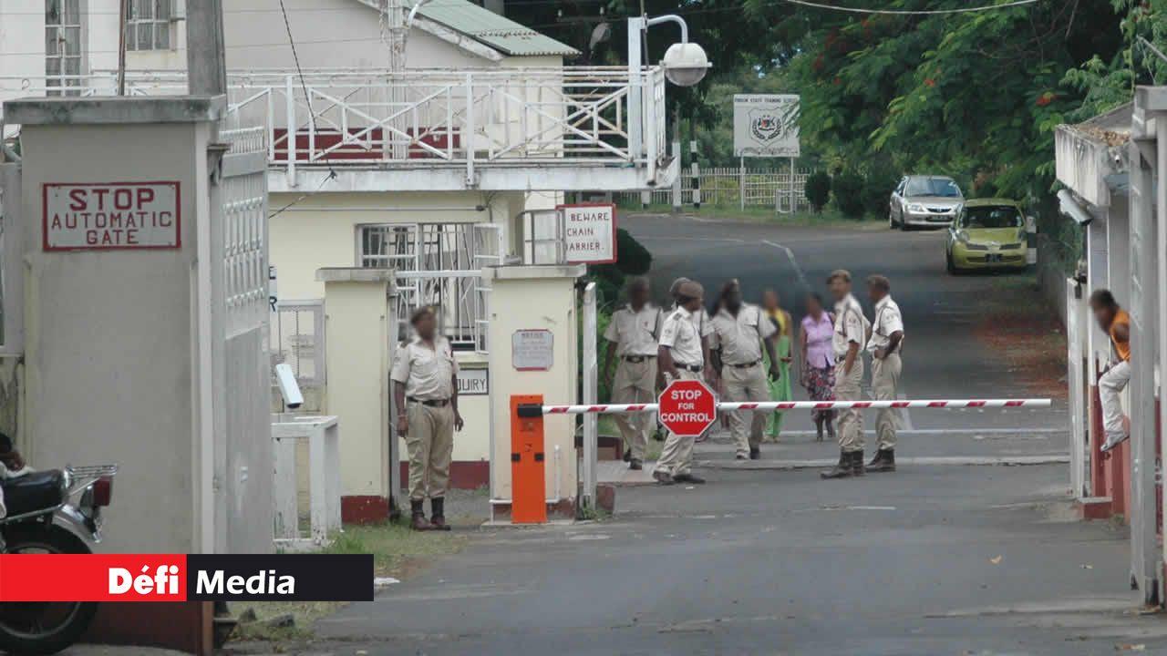 prison-beau-bassin