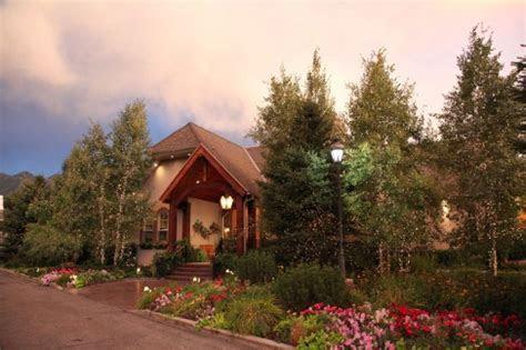 Salt Lake Wedding Reviews Names Heritage Gardens Utah?s