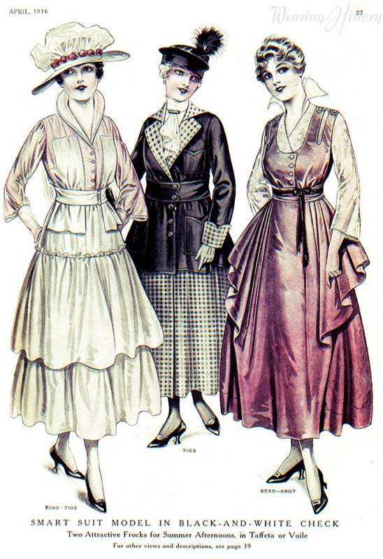 1910ssuitfashionillustration