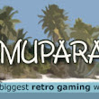 Login to Emuparadise with your EP Forums Account