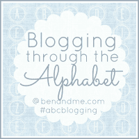 http://benandme.com/wp-content/uploads/2014/01/blogging-through-the-alphabet-sm..png