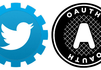 How to Authenticate Users With Twitter OAuth 2.0