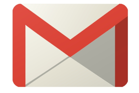 Gmail adding prominent 'Unsubscribe' option to marketing emails