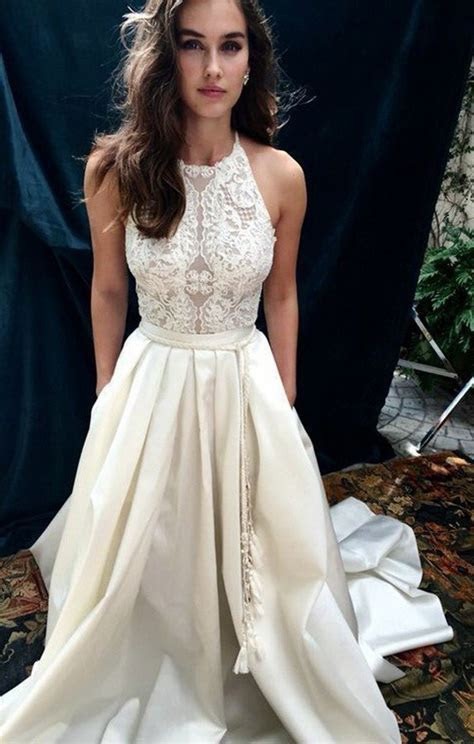 Top 20 Vintage Wedding Dresses for 2017 Trends   Page 3 of