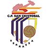 C.P. San Cristóbal