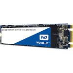 Western Digital WDS250G2B0B Wd Blue M.2 250gb Internal Ssd