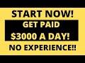 Make money online part time Sep 14, · Freelance jobs are a great way to make money online part-time. You deliver