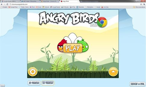 angry birds free for chttp://www.blogger.com/img/blank.gifhrome