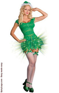 Costumes Costumes Costumes Stpatricks Day Costumes Archives