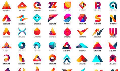 logo makercom  logo design ideas