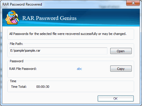 bypass-winrar-file-password