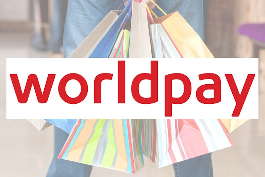 Worldpay Works to Reduce Waste at Their Global Offices