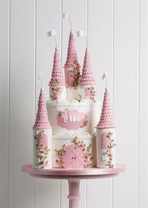 Cake Gallery   West Yorkshire   Poppy Pickering