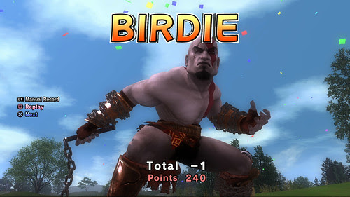 HSG Kratos 03