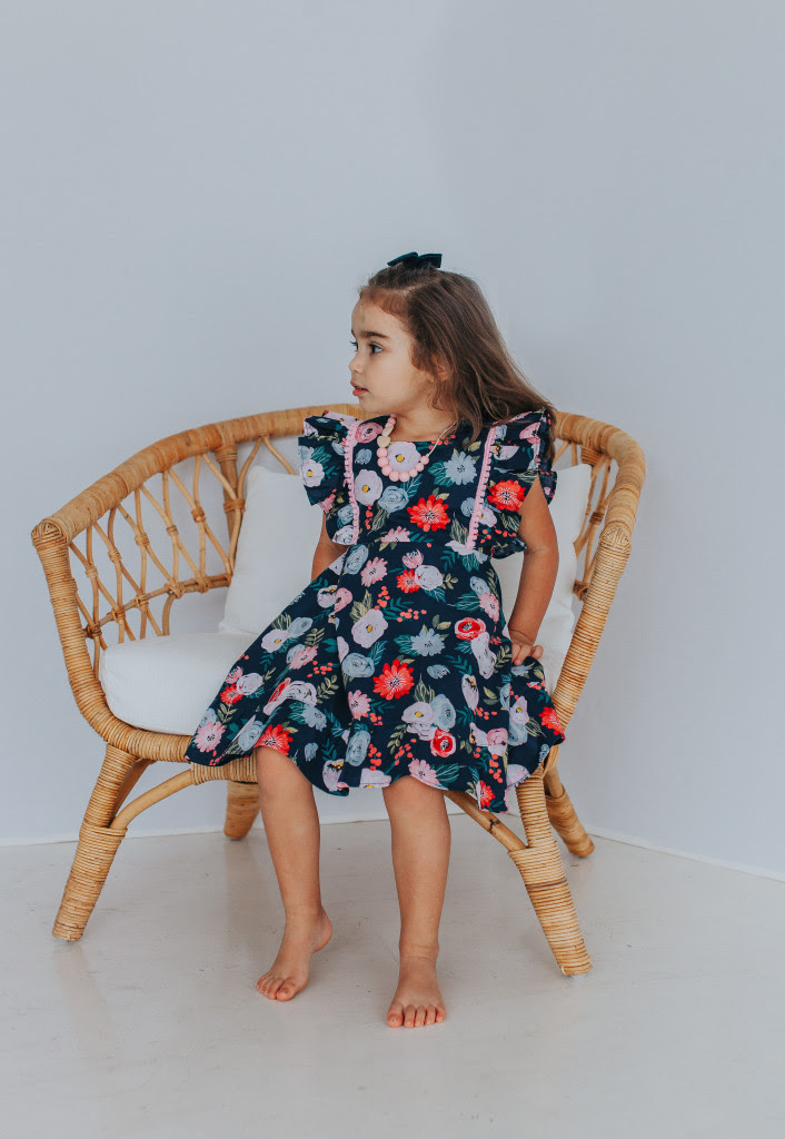 ellis_brave_strong_girls_boho_floral_pinafore_dress_2