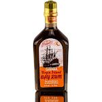Clubman Virgin Island Bay Rum - 6 oz