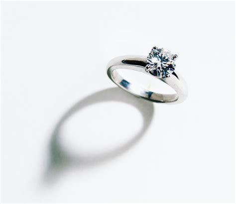 How Much Should You Really Spend on an Engagement Ring