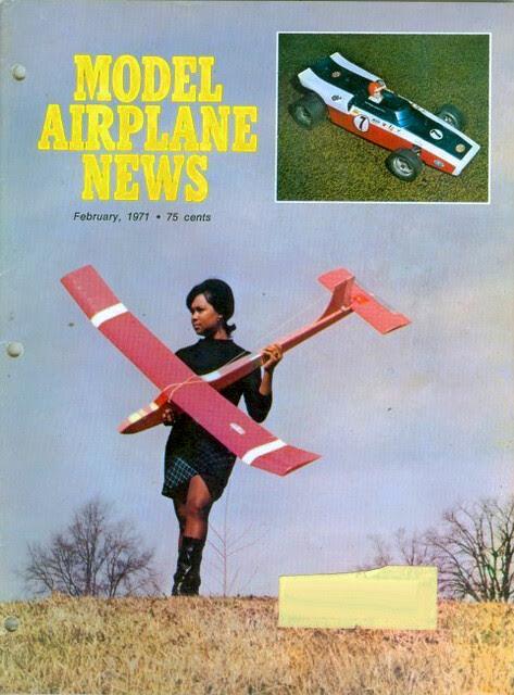 Radio Control Model Magazine (13)