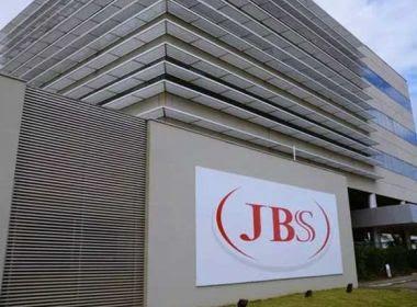 Grupo J&F não aceita valor e não fecha acordo de leniência com o MPF