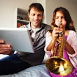 10 Benefits of Exposing Young Children to Modern Technology