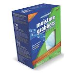 Concrobium 745-3276 Moisture Grabbers, 27.6 Oz