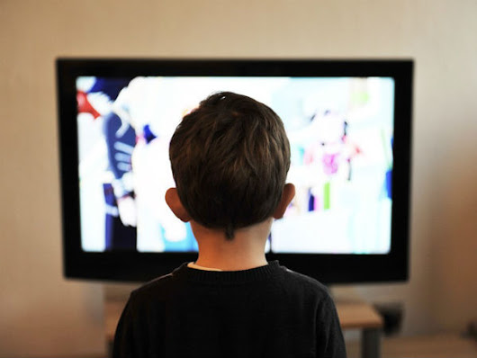 TRAI new rules on DTH, Cable TV: Subscribers should create basic pack before Jan 31 - Oneindia News