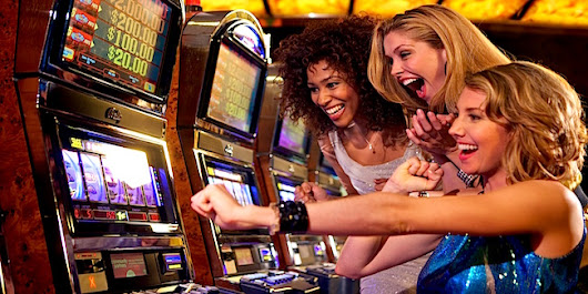 Slots Pay by Phone Bill | Win Real Money |