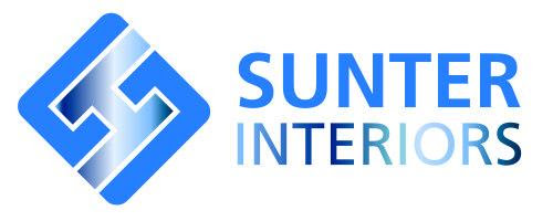 Sunter Interiors of Runcorn Launches New Website