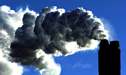 Still no modelling to show whether Direct Action will meet emissions target