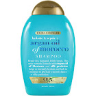 OGX Hydrate + Repair Argan Oil of Morocco Shampoo - 13 fl oz bottle