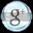 Google+ photo googleplus-icon-48_zpsqv7y2zrs.png